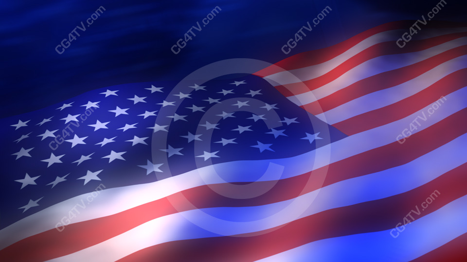 animated backgrounds images. Flag Animated Background