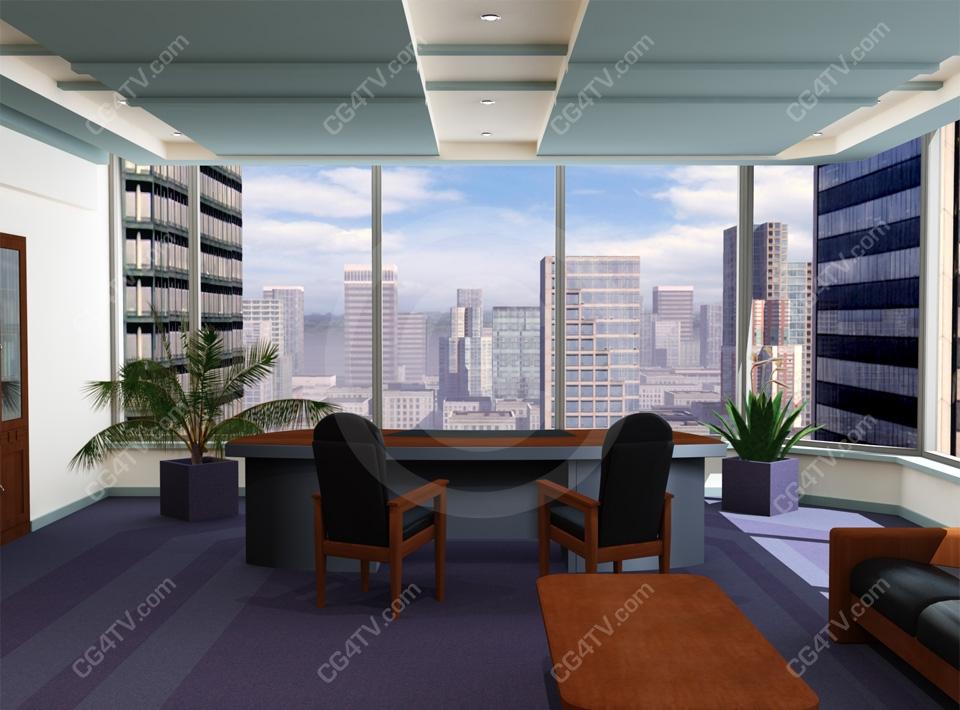 office ending new york skyline | office | Pinterest | Window view ...