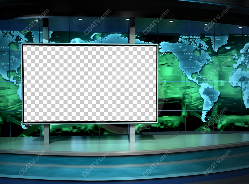 interview background Unlimited ways to customize instabackgrounds in the beauty of a green screen interview is that you can you can choose a background that has windows.