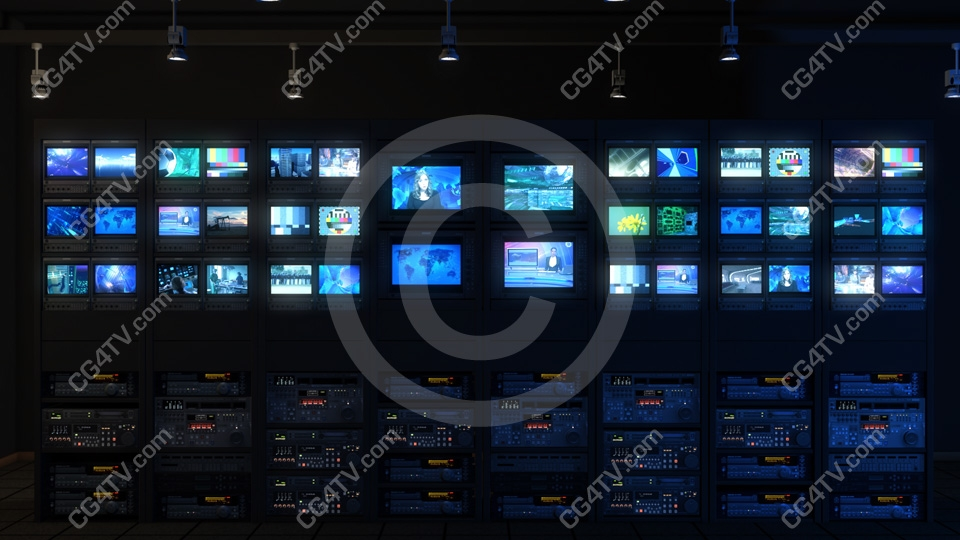 studio background camera 1 product information our studio background