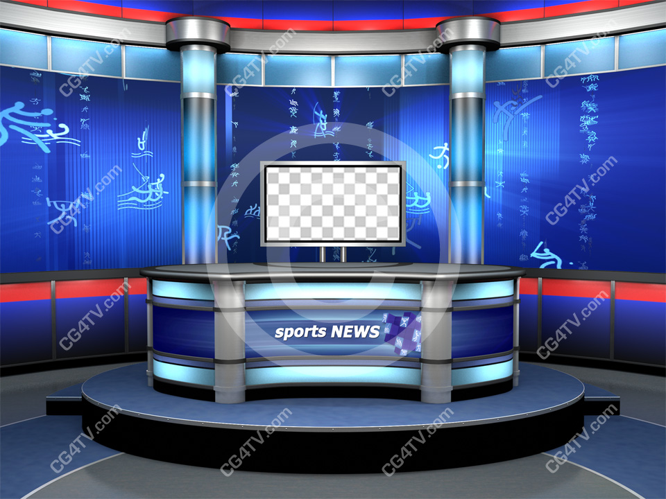 Impressive News Studio Set 960 x 720 · 230 kB · jpeg