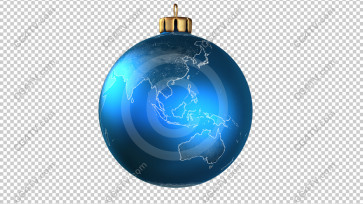 Christmas Decoration Image high resolution