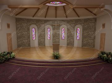 church virtual set high res c1