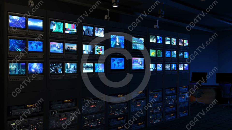 the importance of motion graphics for other types of media What is the importance of computer technology in everyday life  other advances in computer technology have created more options for health care.