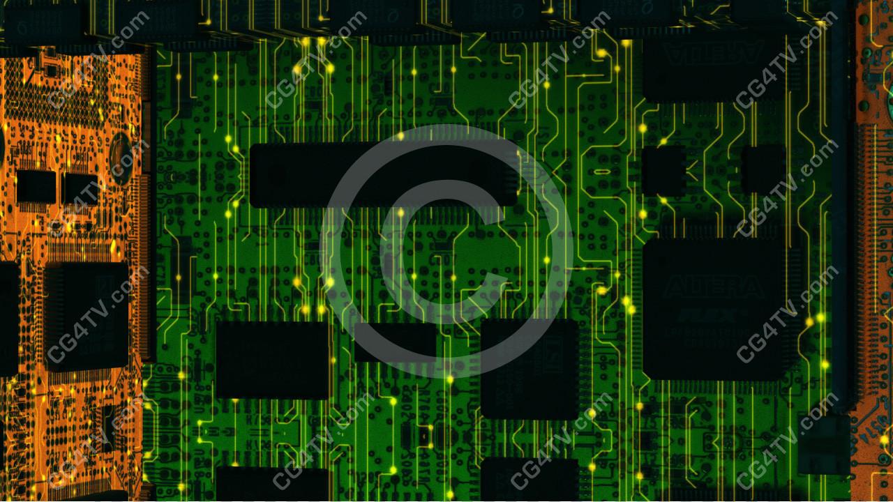 компьютерное моделирование вычислительных систем теория алгоритмы программы
