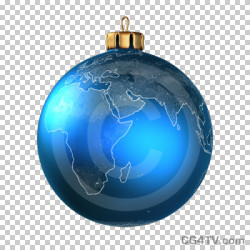 Christmas Toy Image