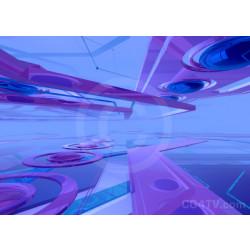 Infinity Background