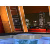 Camera 4. US Colors Virtual News Set