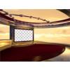 Cloud Virtual Set -- Camera 4