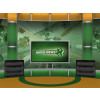 Sport Virtual Studio Set -- Camera 10
